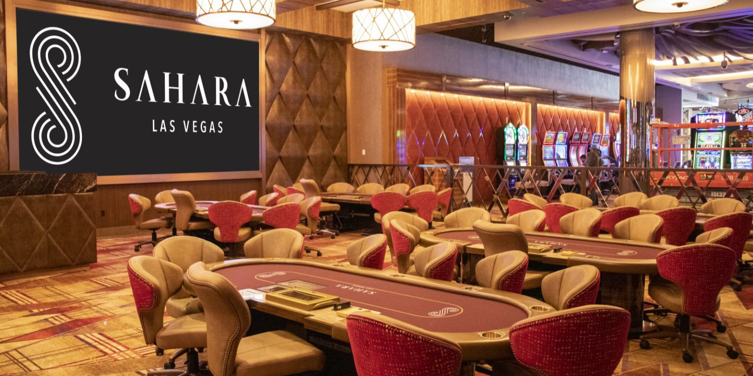 https://cdn.saharalasvegas.com/wp-content/uploads/2020/09/24225138/1600x800PokerRoom-1536x768.jpg
